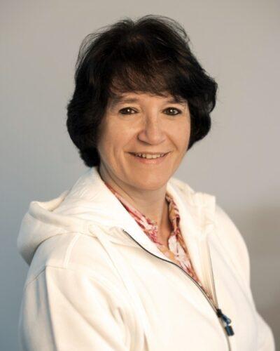 Monika Bisang